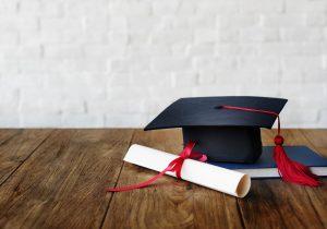 Безвузовый режим. Что происходит с высшим образованием в Молдове. В цифрах и фактах