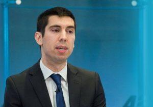 Депутаты возьмутся за госзакупки. В парламенте могут создать еще одну комиссию