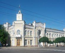 И. о. мэра Кишинева назначил вице-претора Рышкановки своим советником