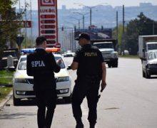 Топ-5 нарушений ПДД в Молдове. За что водители предлагали взятки дорожным инспекторам в 2019 году
