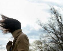 Синоптики предупредили об усилении ветра в Молдове