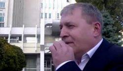 Бывшего директора тюрьмы №13 Игоря Пынтю хотят посадить в тюрьму,…