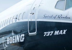 Boeing возобновил производство самолетов 737MAX, приостановленное после двух авиакатастроф