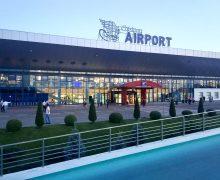 Власти собираются разорвать договор о концессии аэропорта. Вопросом занялись прокуратура и минюст