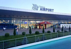 Аэропорт Кишинева уступили миллиардеру из династии Ротшильдов