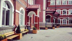 «Чтобы учебный год начался без помех». Руководство Prometeu-Prim вызвали вминистерство…