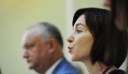 Most wanted политик Молдовы, мэр на два дня и повелитель…