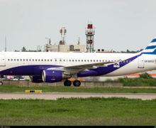 В небе над Молдовой чуть не столкнулись два самолета. Почему об этом стало известно только через два месяца