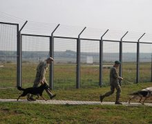 В НАТО обсудили обострение ситуации на Донбассе. Что говорят стороны конфликта
