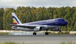 Новые владельцы Air Moldova вернули более миллиарда леев долгов. Почему…