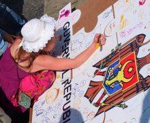 Молдова заняла 81 место в рейтинге стран, комфортных для детей
