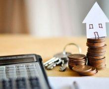 Сотрудники Службы госохраны будут получать пособие на съем жилья