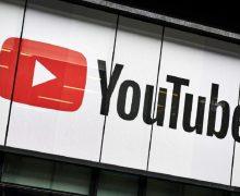 Группа влогеров обвинила YouTube в дискриминации ЛГБТ-сообщества