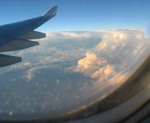 Власти взялись за HiSky. Авиакомпанию подозревают в попытке ввести взаблуждение клиентов