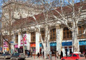 ВМолдове 8июня заработают торговые центры. Нонеполностью