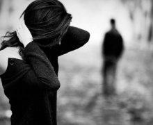 Шантаж на голое тело. Кого в Молдове шантажируют интимными фото и как это работает