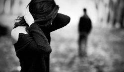 Шантаж на голое тело. Кого в Молдове шантажируют интимными фото…