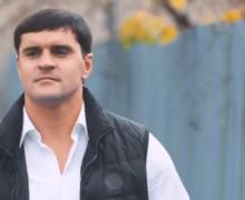 Экс-депутату Цуцу запретили покидать Кишинев еще 30 дней