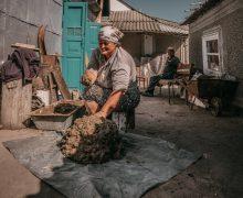 Благосостояние граждан Молдовы за 20 лет выросло в 13 раз. Мы стали в 13 раз богаче?