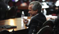 Адвокат: У прокуроров нет доказательств вины Плахотнюка
