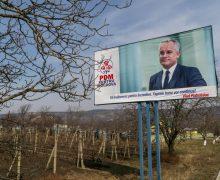 Плахотнюк получил зарплату депутата 40 тыс. леев. Он был лишь на одном заседании