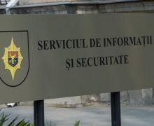 Экс-заместителя главы СИБ задержали поделу овысылке турецких учителей изМолдовы