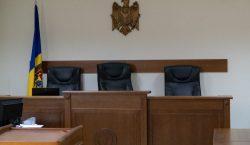 «Судье, который идет против ВСМ, создают невыносимые условия». Ассоциация Vocea…
