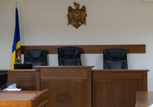 «Судье, который идет против ВСМ, создают невыносимые условия». Ассоциация Vocea Justiției заявила о давлении на судей