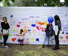 10 лет «Восточного партнерства» для Молдовы. История успеха или история провала?