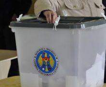 В Молдове 1 ноября в четырех селах пройдут выборы мэров. За должности будут бороться выдвиженцы ПСРМ, PAS, DA и «Шор»