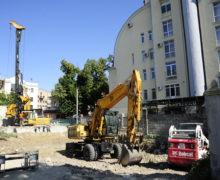 Строительные компании в Молдове взяли кредиты почти на миллиард леев. Как кредитуются остальные отрасли экономики