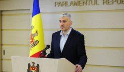 «Депутаты должны продолжать». Слусарь требует создать новую комиссию по расследованию…