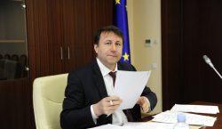 «Если нарушены интересы собственника аэропорта». При каких условиях Молдова может…