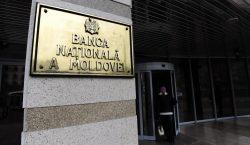 За кражу миллиарда будет расплачиваться Нацбанк? Правительство Кику предлагает новый…