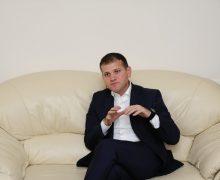 Партия «Союз спасения Бессарабии» будет участвовать в местных и парламентских выборах