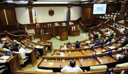 Молдову ждут перевыборы? Сколько времени есть у депутатов, чтобы сформировать…