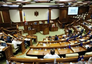 Молдову ждут перевыборы? Сколько времени есть у депутатов, чтобы сформировать новое правительство