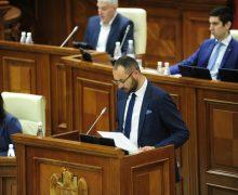 Депутат Литвиненко рассказал, когда должны избрать нового генпрокурора