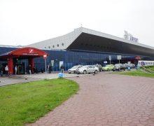NM Espresso: почему Додон считает оправданным повышение тарифов, чем пригрозил Молдове концессионер аэропорта, и как ЕС ограничил безвиз