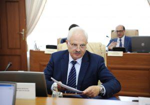 Кишинев и Тирасполь договорились отменить письменные уведомления для проезда молдавских чиновников через Приднестровье