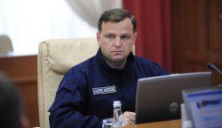 «Результаты, которые могут почувствовать все жители Молдовы». Нэстасе отчитался оработе…