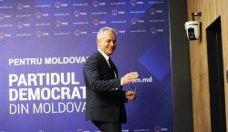Румыния иВеликобритания ответили НЦБК оместонахождении Плахотнюка