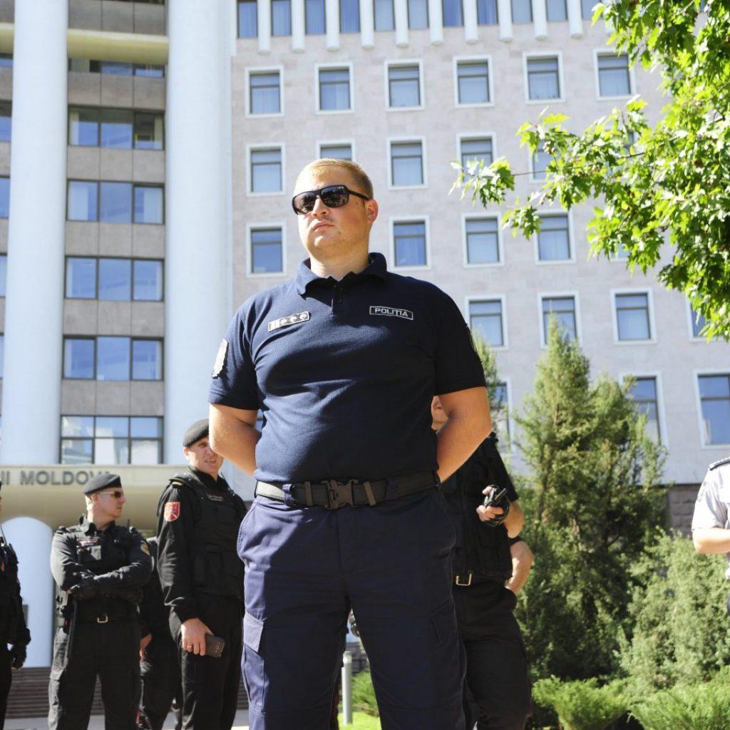 Топ-5 молдавских «беглецов». Кто скрывается от правосудия, пока Платон «в отпуске»