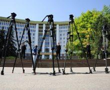 «Мычто, цирковые животные?» ВСТР обвинили PAS впопытке контролировать медиарынок