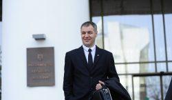 Депутат Цыку призвал непраздновать освобождение Молдовы отфашизма и«потопить» ПСРМ