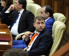 Cуд обязал Илана Шора извиниться перед бизнесменом из Оргеева за клевету