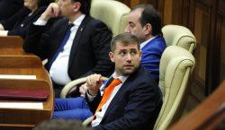 Cуд обязал Илана Шора извиниться перед бизнесменом из Оргеева за…