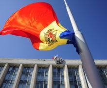 «Именно правительство должно говорить оразнообразии страны». Спецдокладчик ООН обоснованиях межэтнического мира вМолдове