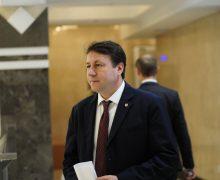 Депутатам расскажут о приватизации авиакомпании Air Moldova исдаче вконцессию аэропорта Кишинева. Комиссия подготовила отчеты