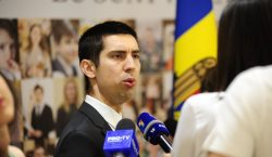 Кавкалюка и Харунжена вызвали на заседание комиссии, расследующей попытку ДПМ…